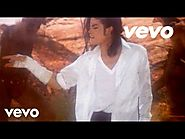 Michael Jackson - Black Or White