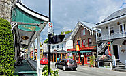 Discovering Charlevoix, Canada's hidden treasure - The Travelling Boomer
