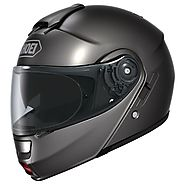 The best motorcycle helmets in the market - Helmet Domain