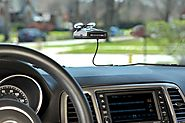 How to Hardwire a Radar Detector the Easy Way