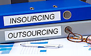 The benefits of outsourcing web app development - JAXenter