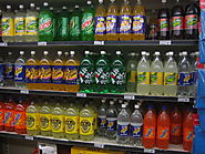 9 Reasons You Should Choose to Buy Beverages from Online Store