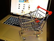Online Grocery Shopping: A boon for Working Professionals - Giikers
