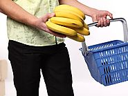 Some Pros And Cons of Grocery Shopping Online