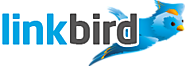 linkbird - SEO & Content Marketing Tool