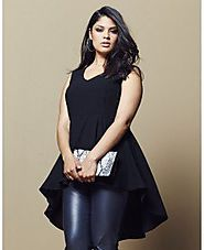How To Choose The Best From Wholesale Women's Plus Size Clothing ?