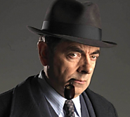 [MOVIES + HOUSING] Budapest doubles for Paris in second series of Maigret