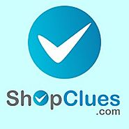 Coupon Codes for Shopclues