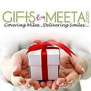 GiftsByMeeta Discount Coupons
