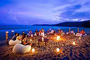 How you can enjoy the nightlife in Goa?