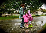 50 Inspiring Ideas for Rainy Day Fun with Your Kids - Inner Child Fun