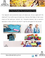 Find Here Cheap Designer Clothes