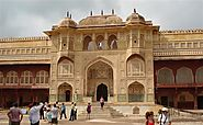 Attraction, Travel agents, Things To Do, Popular Places, Jaipur India – VTripIndia