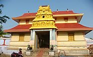 Kanniga Parameswari Temple - Tours to Kanniga Parameswari Temple in Pondicherry, Travel to Kanniga Parameswari Temple...