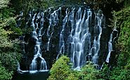 Elephant Falls - Tours to Elephant Falls in Shillong, Travel to Elephant Falls in Shillong,India – VTripIndia