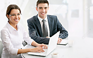 Quick Loans Today- Fast Cash Avail For Uninvited Fiscal Difficulties