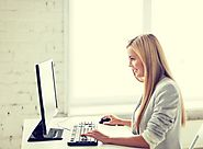 Bad Credit Unemployed Loans Canada- Get Same Day Loans Canada Even Having Bad Credit Profile