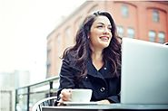 Get Same Day Installment Loans Online Help In Canada with Long Term Repayment Option