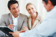 Fast Cash Loans Today - Efficient Financial Source With Easy Payment Option