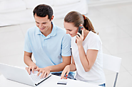 Long Term Bad Credit Loans - Monetary Aid With Easy And Simple Repayment