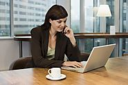 Canadian Long Term Loans Get Suitable Cash Help For Bad Credit Holders
