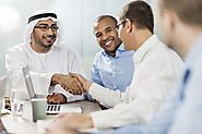Oakwood International - Human Resources Management Training In Dubai