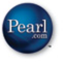 Pearl.com -- help from verified professionals in a variety of industries.