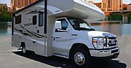 RV Sales Las Vegas NV offers Guaranteed pre-had Coaches