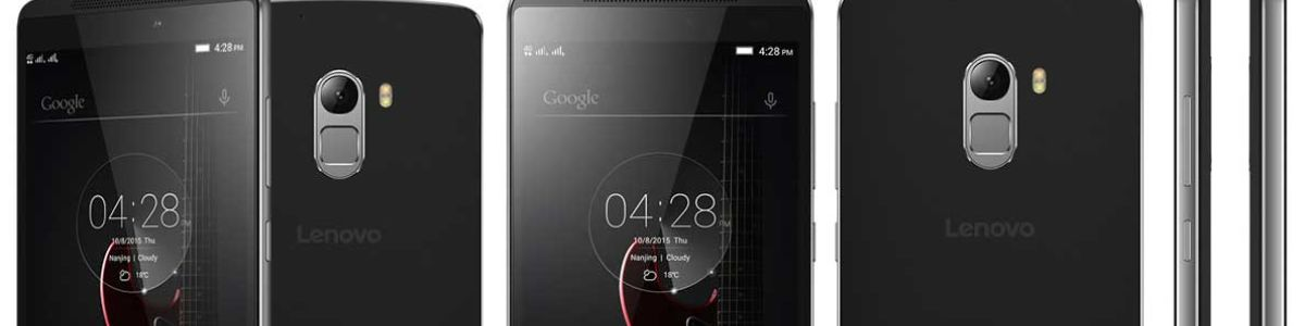 Headline for Lenovo Vibe K4 Note Price In India | Best Price available @ poorvikamobile.com