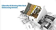 Website at https://www.linkedin.com/pulse/5-benefits-working-revit-outsourcing-services-anoop-kumar?published=t