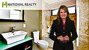 National Realty Investment Advisors, LLC - Redefining Property Investment in USA