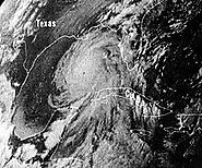 Hurricane Camille (1969) (Category 5)