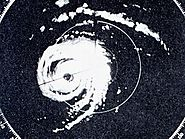 Hurricane Donna (1960) (Category 3)