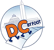 Washington DC Tours | Free Tours by Foot