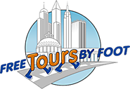Other Cities - Free Tours by Foot