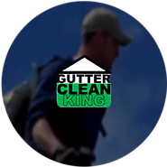 Best Gutter Cleaning Services in Melbourne - Gutter Clean King