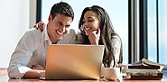 Same Day Cash Loans- Obtain Cash to Cover Small Monetary Expenses