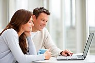 Weekend Payday Loans- Quick Access to Same Day Cash for Weekend Expenses