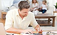 Instant Payday Loans- Get Fast Cash Online for Monetary Crisis till Payday