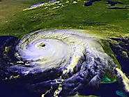 Hurricane Facts, Hurricane Information, Hurricane Videos, Hurricane Photos - National Geographic