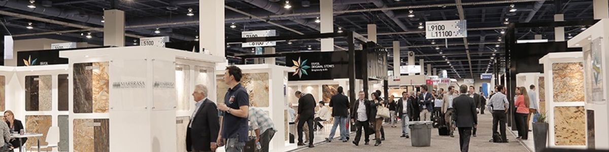 Headline for Design Shows and Exhibitions