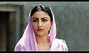 The victims of 1984 will not get justice: Soha Ali Khan