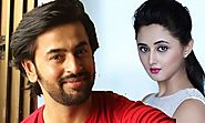 TV Actors Talk About Their Love For Lord Ganpati