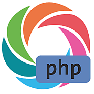 PHP Training Institute | Learn PHP Courses in Ghaziabad, Noida