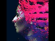 Steven Wilson - Hand Cannot Erase - Lyrics
