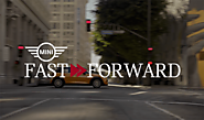 MINI Invites You To Fast Forward Any Online Video