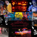 Enjoy Halloween Horror Nights In Tampa