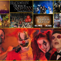 Orlando Haunted Nights