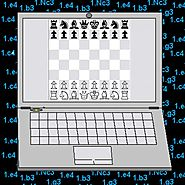 Free UCI-Compatible Chess Programs for Stockfish Engine