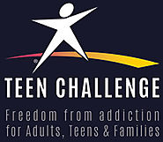 Substance Abuse Recovery Program | Teen Challenge USA